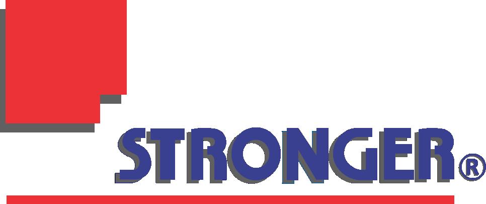 Stronger Sureste